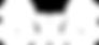 8x8-Logo-White.png