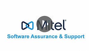 Mitel-SWA-Video-Playback-Graphic.jpg