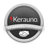 Keruano-Channel-Partner.png