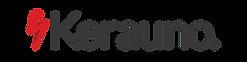 Kerauno Dark Logo.png
