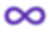 SiMyComm-Infinity-icon.png