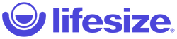 lifesize_logo.png