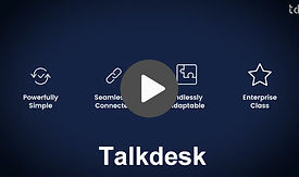 Talkdesk-Video-Playback-Graphic.jpg