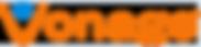 vonage-logo.png
