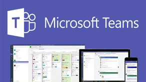What is the best way to voice enable Microsoft Teams for Your Company?