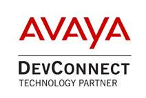 "News Release: CXM v5.3 Now Rated ""Avaya Compliant"" with Release 8"