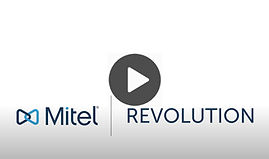MItel-Revolution-Video-Playback-Graphic-