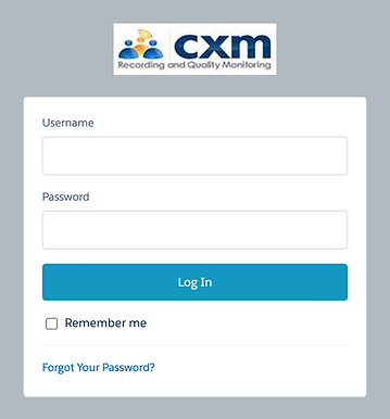 CXM-Support-Portal-Graphic.png