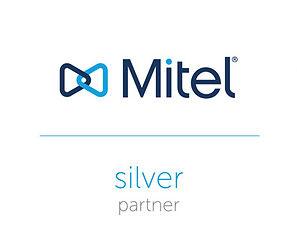 Mitel-Silver-logo_edited.jpg