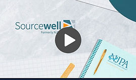 sourcewell-video-playback-graphic.jpeg