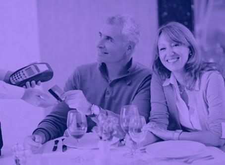Part 7 of 9: Increasing Your Restaurants Cash Flow