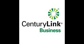 logo-centurylink-png--600.png