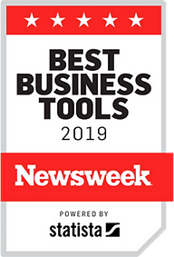 best-business-tools-2019-233x343.png