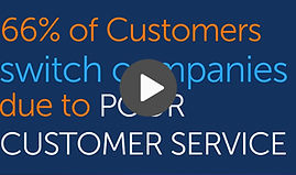 Customer-Success-Playback-Graphic-1-325p