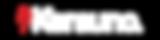 Kerauno White Logo.png