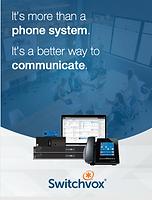 Switchvox-UC--Brochure-thumbnail.png