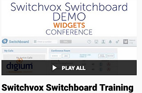 Switchvox Training -1.png