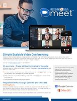 Sangoma-Meet-Brochure-Thumbnail.png