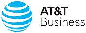 AT&T Business Lgoo.jpeg