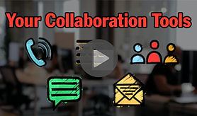 Collaboration-Tools-Video-Playback-Graph