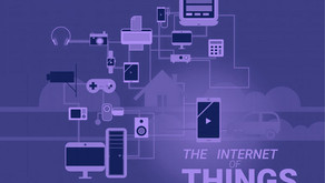 Digital Transformation and the IoT
