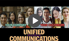 UCaaS-Video-Playback-Graphic-325px.jpg