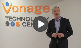 Vonage-Video-Playback-Graphic.jpg