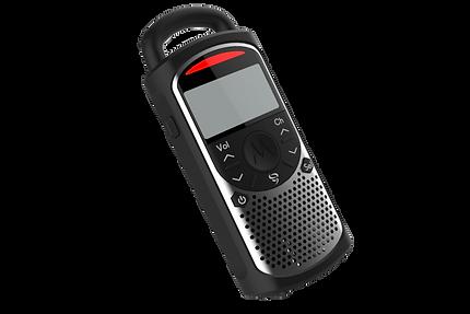 Motorola Outdoor MWR900 Weather Radio