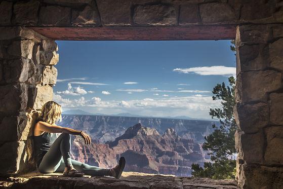 grand-canyon-4273792.jpg