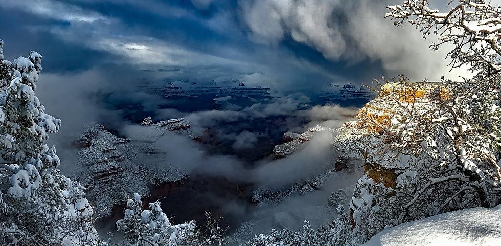 grand-canyon-1719771.jpg