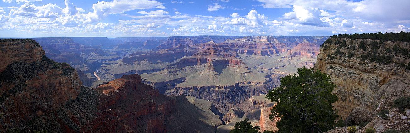 grand-canyon-1839279.jpg