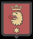 Logo-Dal-Fabbro_logo without text_x2_edi