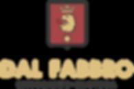 Logo-Dal-Fabbro.png