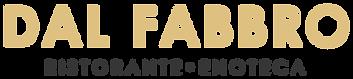 Logo-Dal-Fabbro_hp2.png