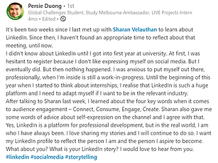 LinkedIn 4.PNG
