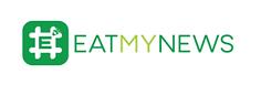Eat My News Logo.PNG