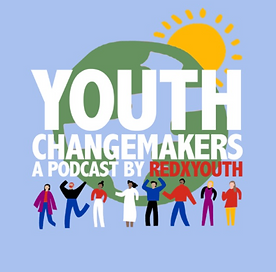 Youth Changemakers Redx.PNG