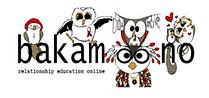 Bakamoono logo.PNG
