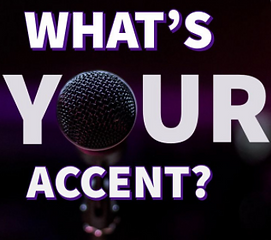 Whats your accent 2.PNG