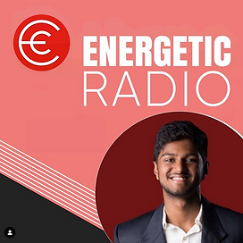Energetic Radio.PNG