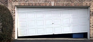 off-track-garage-door.jpg