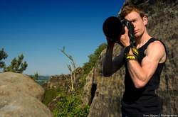 Sven Weyer | Photographer