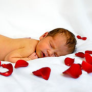 Babyfotografie Sven Weyer Fotograf Leipzig
