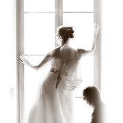Hochzeitsfotografie Sven Weyer Fotograf Leipzig