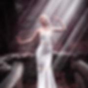 Galerieauswahlbild Fantasy3jpg.jpg