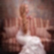 Galerieauswahlbild Coutu2re.jpg