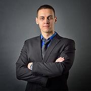 Businessfotografie Sven Weyer Fotograf Leipzig