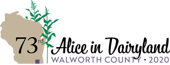 Alice Logo_vFINAL_04.01.2019.png