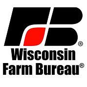 wisconsin farm bureau.jpg