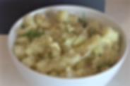 Mascarpone Potato Salad.png
